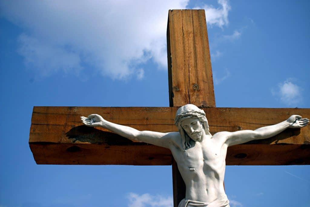 """Молитва """"Отче наш"""" на иврите заключение"""