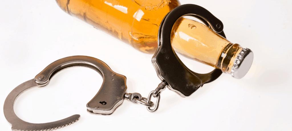 Самые сильные молитвословы от алкогольной зависимости мужа