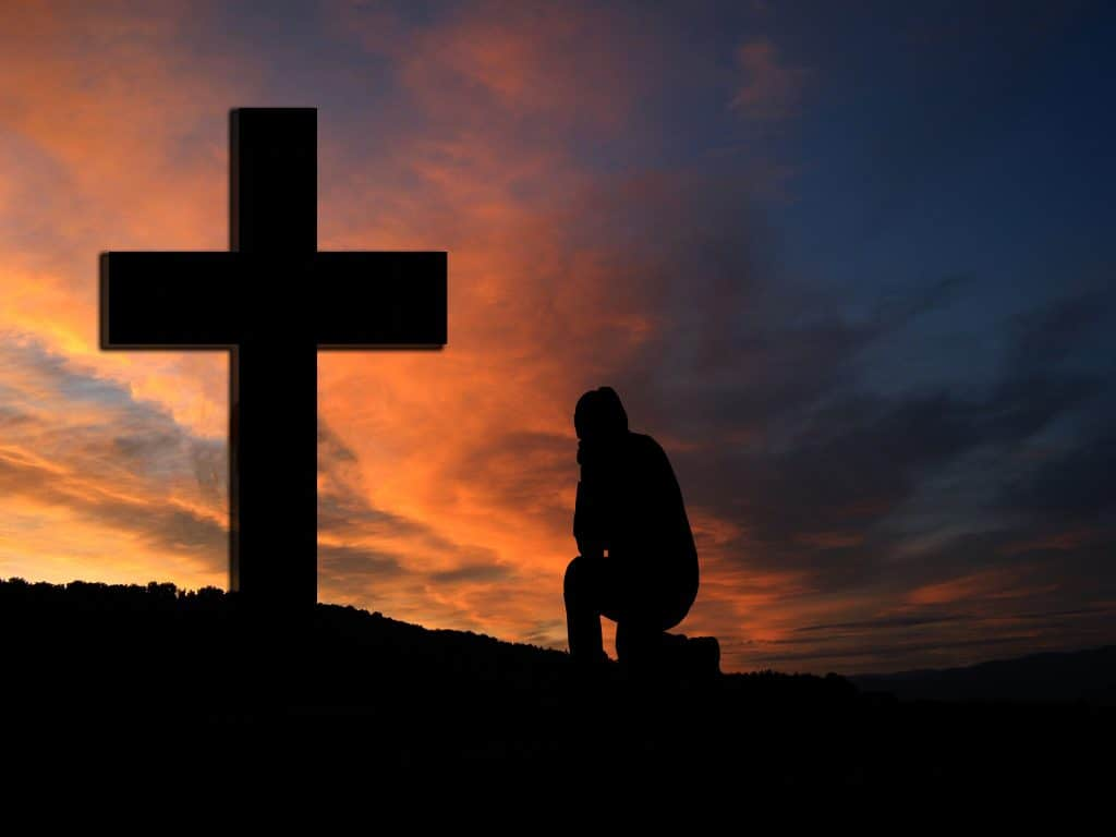 "Молитва ""Отче наш"" на казахском языке заключение"