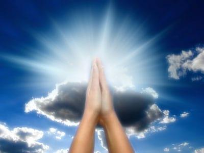 """Молитва """"Отче наш"""" на английском слушать онлайн бесплатно"""