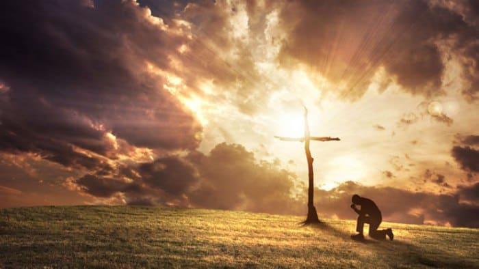 "Слушать молитву ""Отче наш"" на греческом"