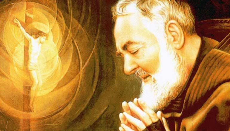 """Молитва """"Отче наш"""" на греческом языке заключение"""