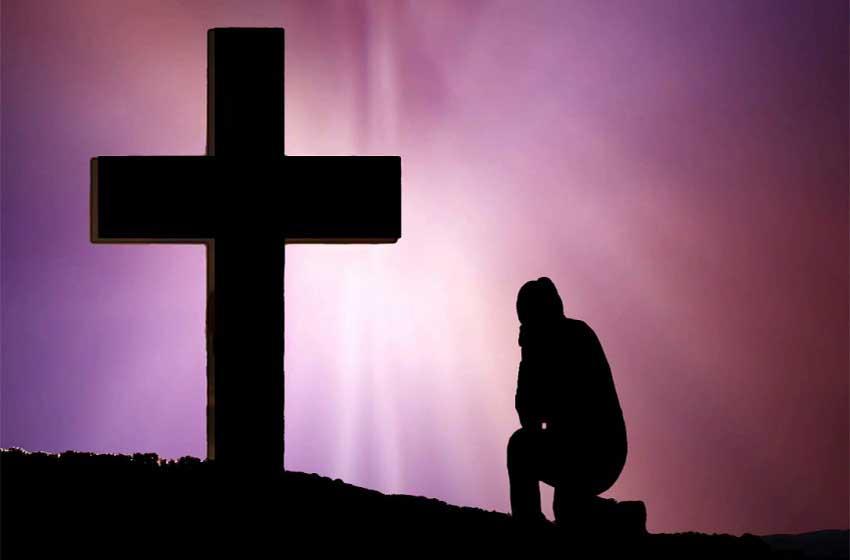 "Молитва ""Отче наш"" на чувашском языке"