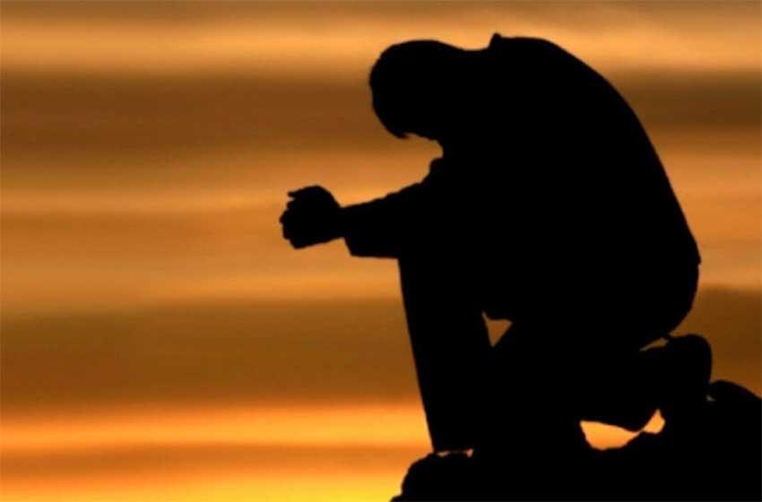 Молитва «Отче наш» на фарси русскими буквами: слушать, распечатать, скачать на телефон