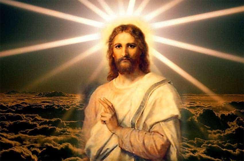 Молитва «Отче наш» на иврите (еврейская) русскими буквами: слушать, распечатать, скачать на телефон