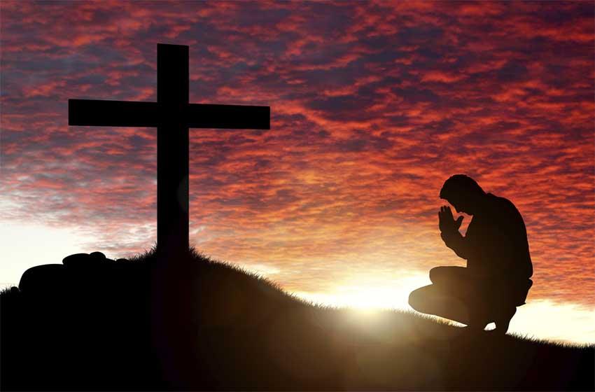 Молитва «Отче наш» на корейском языке русскими буквами: слушать, распечатать, скачать на телефон