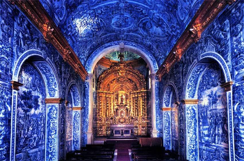 Молитва «Отче наш» на португальском языке русскими буквами: слушать, распечатать, скачать на телефон