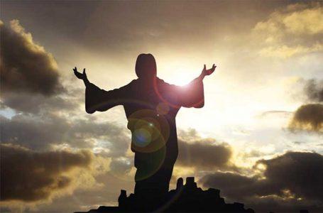 """Молитва """"Отче наш"""" на хинди"""