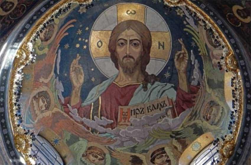 Молитва «Отче наш» на румынском языке русскими буквами: слушать, распечатать, скачать на телефон