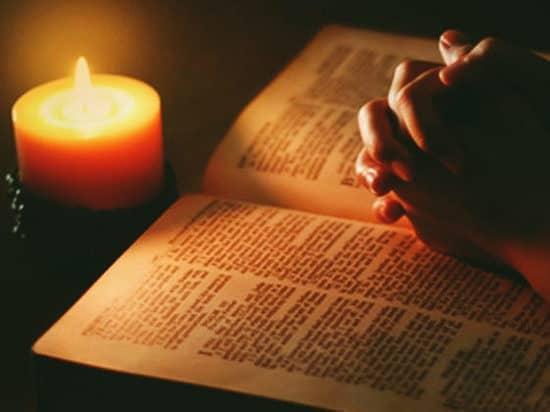 8 самых сильных молитв о работе и материальном благополучии