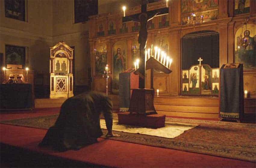 Церковный православный календарь постов и трапез на 2021 год – многодневные, однодневные посты в среду и пятницу. Сплошные седмицы, мясоеды 2021