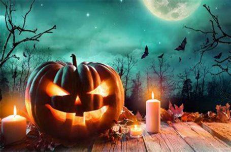 Хэллоуин 2021! История и традиции самого страшного праздника года (День всех святых) – интересные факты и костюмы для детей и взрослых