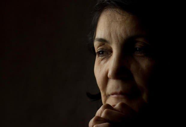 Молитва матери о сыне очень сильная защита на все случаи жизни