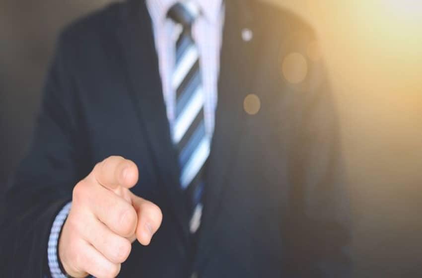 Молитва от злого начальника на работе самая сильная