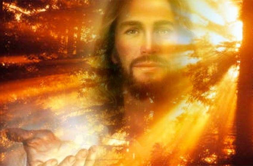 Молитва «Отче наш» на Арамейском языке, дословный перевод с языка Иисуса Христа