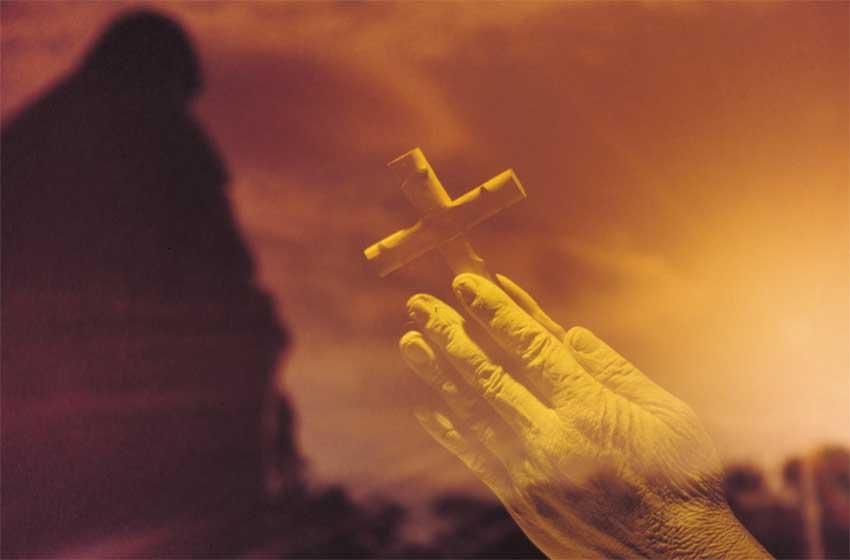 Молитва «Отче наш» на эстонском языке русскими буквами: слушать, распечатать, скачать на телефон