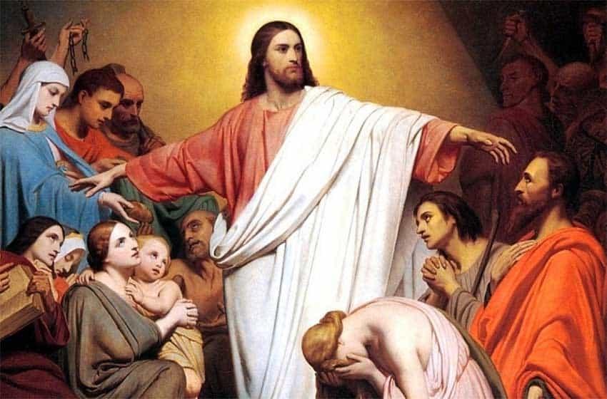 """Молитва """"Символ веры"""" на греческом языке"""