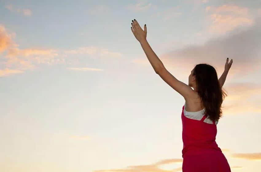 Молитва в болезни о выздоровлении самого себя Господу, самая сильная к Иисусу Христу (помогающая) читать и слушать онлайн