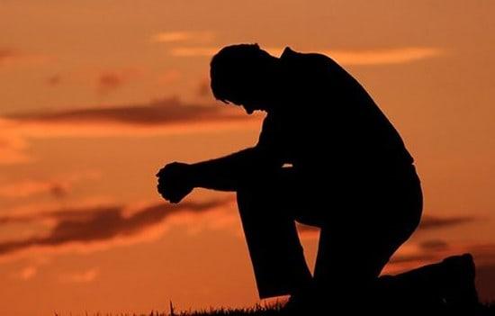 Распечатать молитву Святому Пантелеймону о своём здоровье