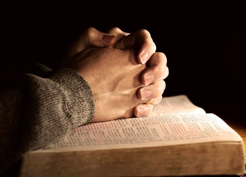Молитвы о встрече второй половинки для женщин и мужчин: чтобы выйти замуж или жениться, о любви в личной жизни