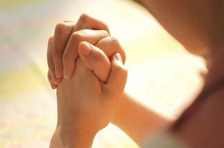 Молитвы от нечистой силы и бесов – читать и слушать дома
