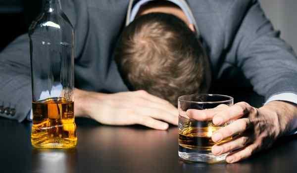Молитвы от пьянства сына сильная