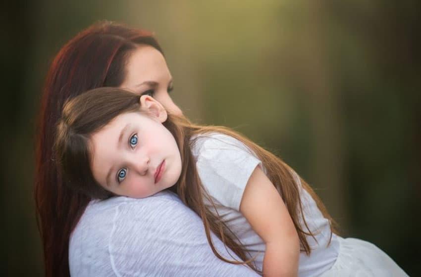 Очень сильные материнские молитвы матери о детях – о дочери и о сыне, молитва Богородице, Николаю Чудотворцу, на русском языке читать онлайн бесплатно