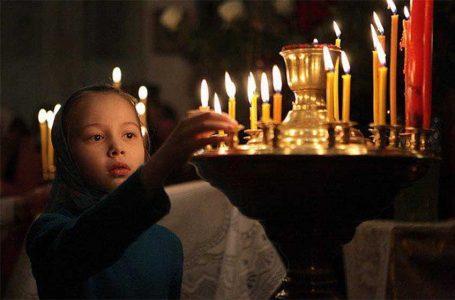 Православный календарь именин по святцам (святкам) для девочек и мальчиков. Календарь именин на каждый день 2020 года: мужские и женские имена (даты)