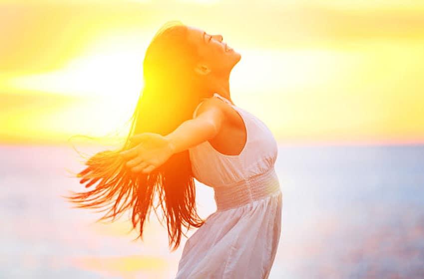 Самые сильные молитвы для успокоения души и сердца