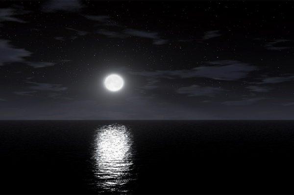 Вечерние молитвы на сон грядущий с толкованием