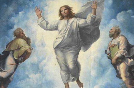 Яблочный Спас (Преображение Господне): что за праздник, традиции, приметы, что нельзя, а что можно делать 19 августа