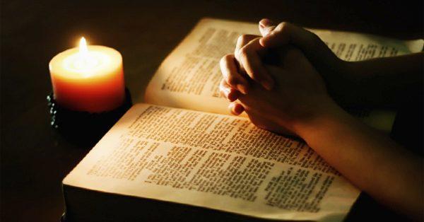 Читать онлайн молитву первую иконе Божией матери «Споручница грешных»