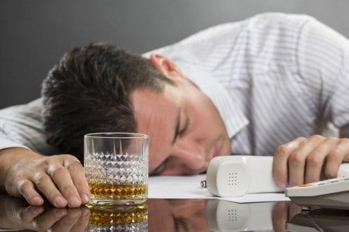 Читать онлайн молитву Богородице от пьянства