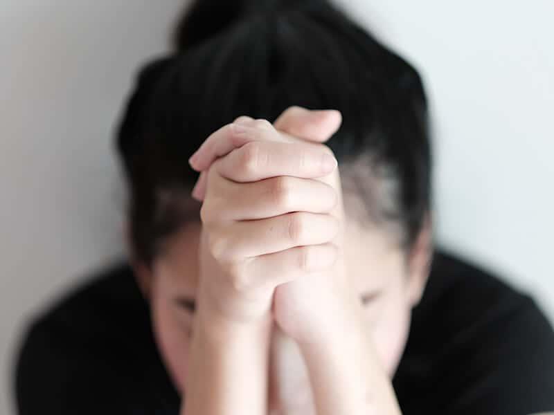 Перед какими иконами Богородицы молятся о счастливом браке