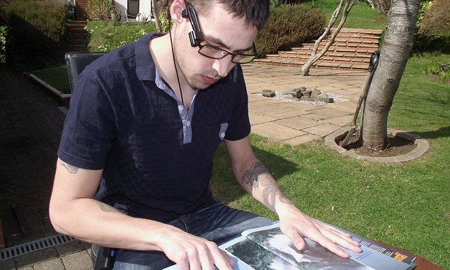 Читать онлайн молитву от глазных болезней, при слепоте