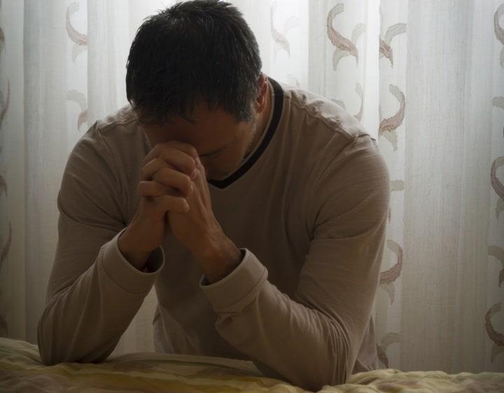 С чего должно начинаться утро православного человека
