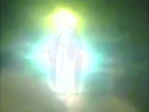 Кому помогает Богородица