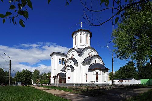 Православные центры реабилитации, отзывы