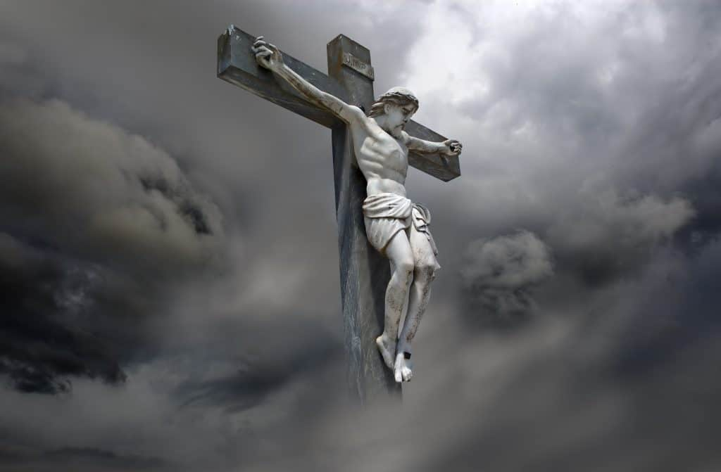 """Читать онлайн молитву """"Символ Веры"""" на армянском"""