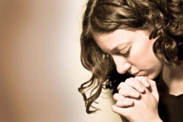 В чем помогает икона «Нечаянная радость», о чём молятся