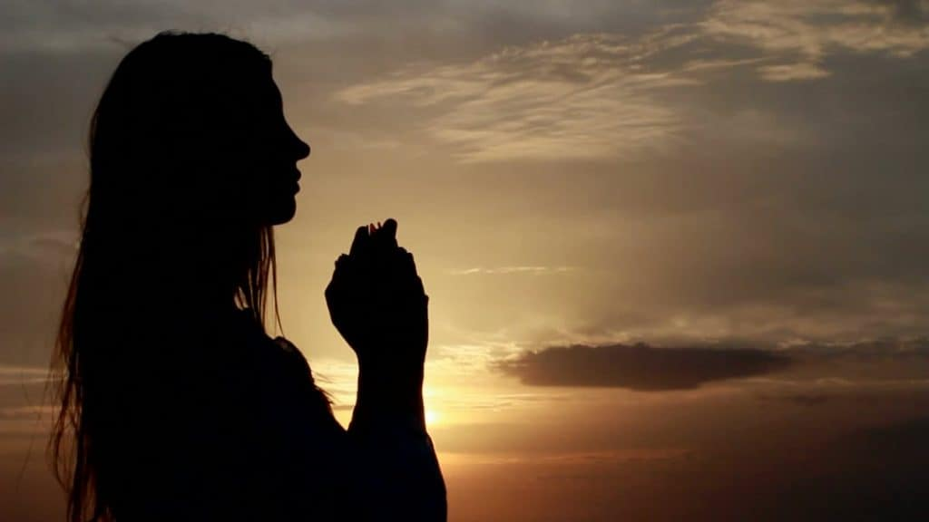 Молитвенные слова на армянском языке