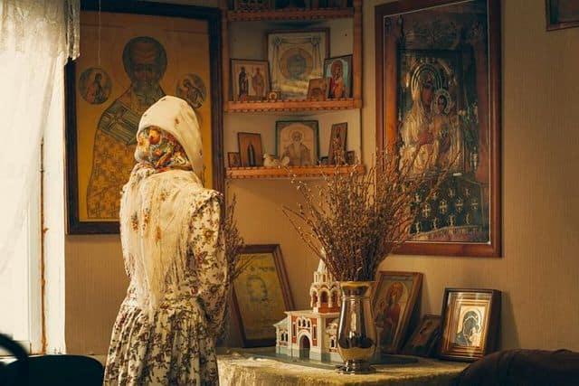 О чем просить святую и как правильно это делать