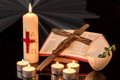 Латинская транскрипция молитвы