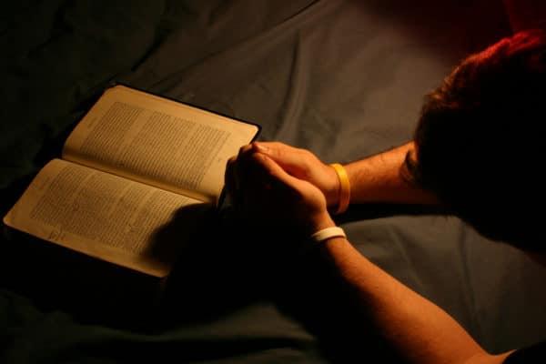 """Распечатать молитву """"Живые помощи"""""""