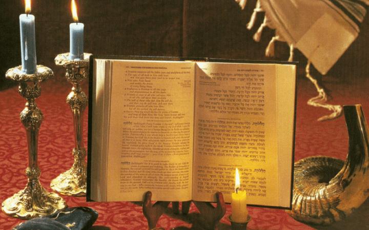Молитва «Живый в помощи» на русском языке