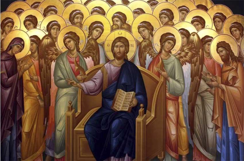 10 молитв перед началом всякого дела – священные тексты о помощи, удаче и успехе в делах и начинаниях