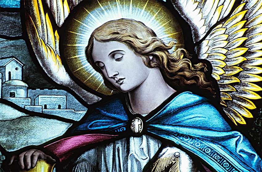 15 сильных молитв Ангелу Хранителю на каждый день недели и на любой случай жизни