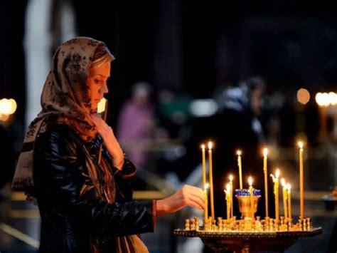 Материнская молитва Иисусу Христу