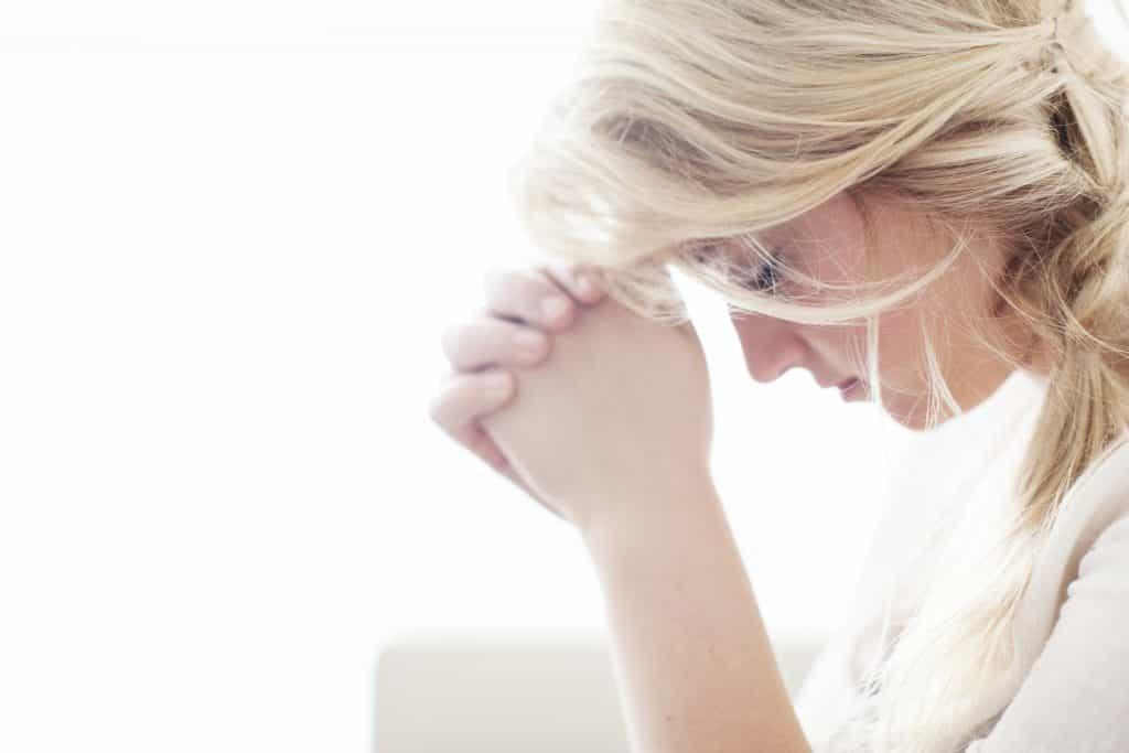 Читать онлайн молитву Небесному Хранителю