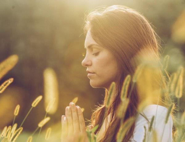 Краткая молитва Ангелу Хранителю на каждый день, на все случаи жизни – читать
